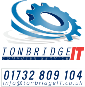 Tonbridge IT - Repair Computers, Laptops